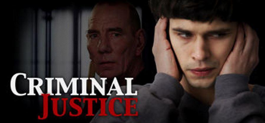 age as a criminal defense essay