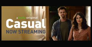 Casual - S1 (2015)