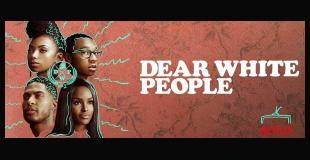 Dear White People - S2 (2018)