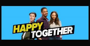 Happy Together - S1 (2018)