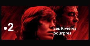 Les rivières pourpres - S1 (2018)