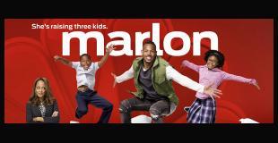 Marlon - S1 (2017)