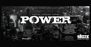 Power - S1 (2014)