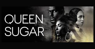 Queen Sugar - S2 (2017)
