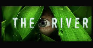The River - S1 (2012)