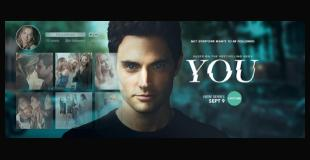 You - S1 (2018)