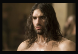 Spartacus: Gods of the Arena - S1 - E3 - Manu Bennett