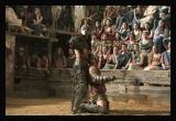Spartacus: Gods of the Arena - S1 - E3