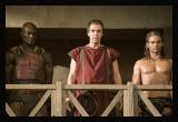 Spartacus: Gods of the Arena - S1 - E3 - John Hannah