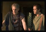 Spartacus: Gods of the Arena - S1 - E3 - Jeffrey Thomas & John Hannah