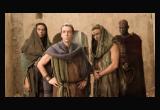 Spartacus: Gods of the Arena - S1 - E6 - John Hannah