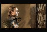Spartacus: Gods of the Arena - S1 - E6 - Dustin Clare
