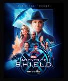 Agents of S.H.I.E.L.D. - S7 (2020)