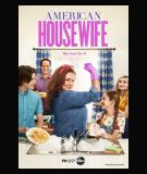 American Housewife - S4 (2019)