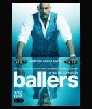 Ballers - S4 (2018)