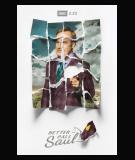 Better Call Saul - S5 (2020)