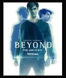 Beyond - S2 (2018)