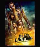 Black Lightning - S3 (2019)