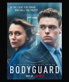 Bodyguard - S1 (2018)
