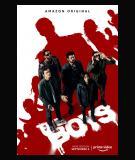 The Boys - S2 (2020)