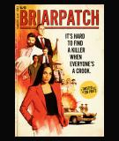 Briarpatch - S1 (2020)