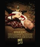 Brockmire - S2 (2018)