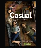 Casual - S2 (2016)