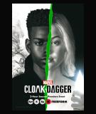 Cloak and Dagger - S2 (2019)