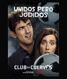 Club de Cuervos - S3 (2017)