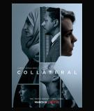 Collateral - S1 (2018)