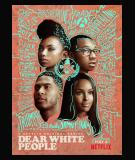 Dear White People - S2 (2018)