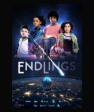 Endlings - S1 (2020)