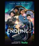 Endlings - S2 (2021)