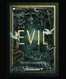 Evil - S2 (2021)
