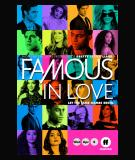 Famous in Love - S2 (2018)