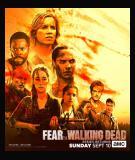 Fear The Walking Dead - S3 (2017)