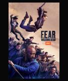 Fear The Walking Dead - S5 (2019)