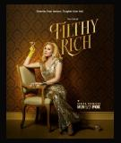 Filthy Rich - S1 (2020)