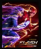 The Flash - S5 (2018)