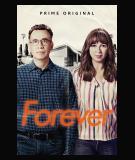 Forever - S1 (2018)