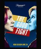 The Good Fight - S5 (2021)