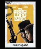 The Good Lord Bird - S1 (2020)