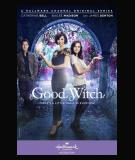 The Good Witch - S1 (2015)