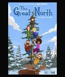 The Great North - S1 (2021)