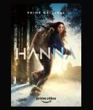 Hanna - S1 (2019)