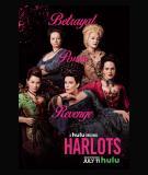 Harlots - S2 (2018)