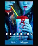 Heathers - S1 (2018)
