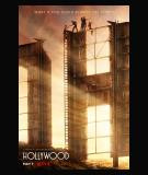 Hollywood - S1 (2020)
