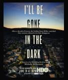 I'll Be Gone in the Dark - S1 (2020)