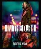In the Dark - S1 (2019)
